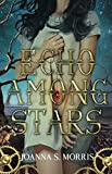 Echo Among Stars (Book 1)