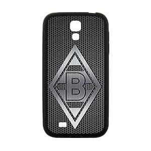 Net B Hot Seller Stylish Hard Case For Samsung Galaxy S4