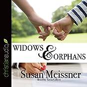 Widows & Orphans | Susan Meissner