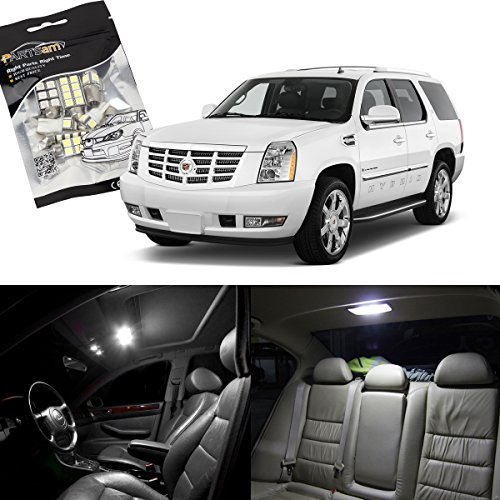 partsam-2007-2014-cadillac-escalade-suv-white-interior-led-package-kit-license-plate-light-12-pieces