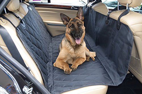 Be Quick BIG Holiday Sale 70% Off Black Dog Hammock Converts From Bench Seat To Hammock Waterproof 58