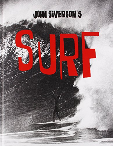 John Severson (born 1933) revolutionized pop culture's vision of surfing and surf culture through his prolific artistic output that transverses decades and disciplines. He began his career as a painter, selling his canvases at Long Beach State Colleg...