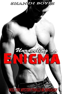 Unraveling an Enigma: Isaac's Story - Book 2 (Volume 2)