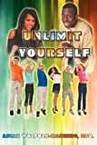 Unlimit Yourself, Wolfolk-Manning, 1438946228