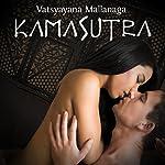 Kamasutra | Vatsyayana Mallanaga
