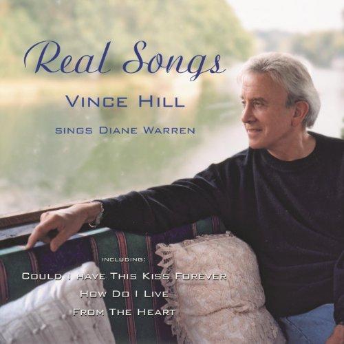 Hillsong songs