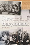 New Babylonians 1st Edition