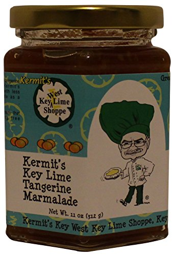 kermits-west-key-lime-tangerine-marmalade-with-natural-florida-key-lime-juice-to-enhance-flavors-tan
