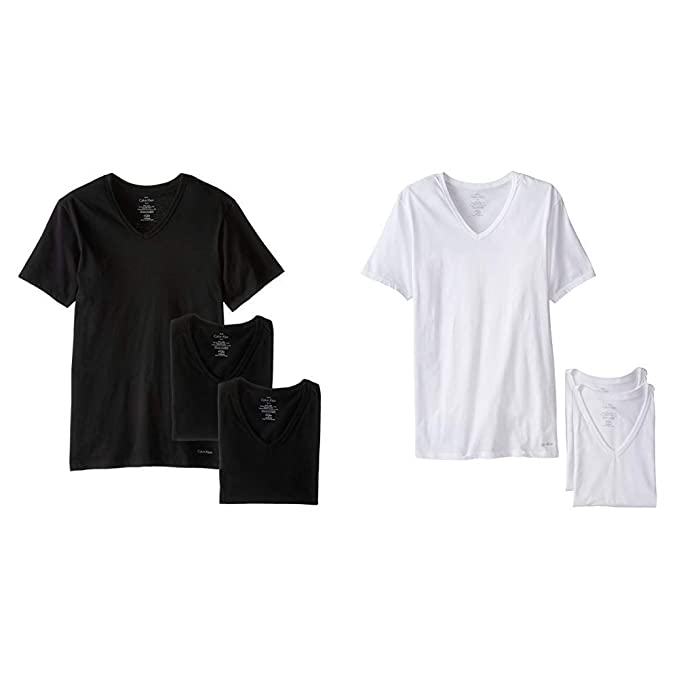 Image result for white and black undershirts