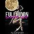 Full Moon Gender Swap: Gender Transformation