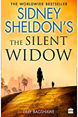 Sidney Sheldon's The Silent Widow Paperback
