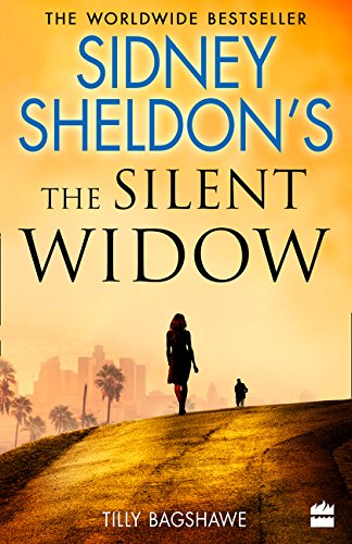 Buy Sidney Sheldon's The Silent Widow Book Online at Low Prices in India |  Sidney Sheldon's The Silent Widow Reviews & Ratings - Amazon.in