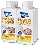 MOTSENBOCKER LIFT-OFF Hand Cleaners