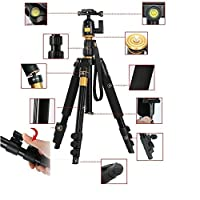 Tripods and Monopods Product