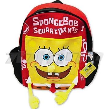 31378ff59c STRAWBERRY SHORTCAKE Childrens Backpacks Rucksacks Kids Bags Backpack  Rucksack Bag Girls School Bags Soft Plush Toy Toys  Amazon.co.uk  Luggage