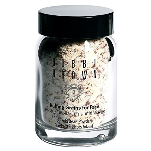 Bobbi Brown Buffing Grains for Face - Pack of 6 (Bobbi Brown Buffing Grains For Face)