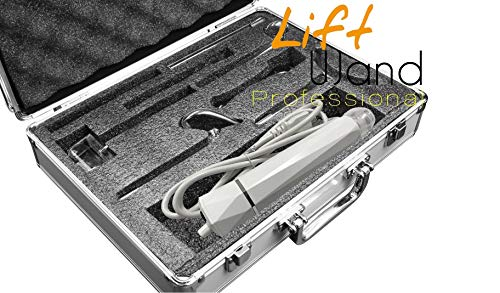 Lift Wand Professional High Frequency Machine
