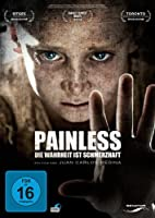 Painless - Die Wahrheit ist schmerzhaft