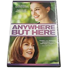 Anywhere But Here (2011)