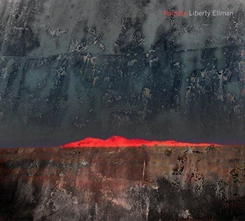 CD : Liberty Ellman - Radiate (CD)