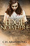The Edge of Nowhere WR: A Tale of Tragedy, Love, Murder and Survival