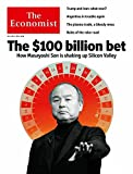 nitf_test_The Economist - US Edition