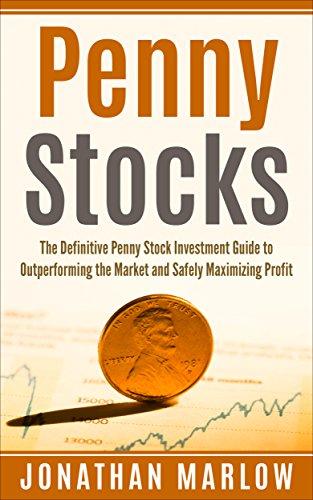 Marijuana penny stocks guide: finding the best pot stocks.