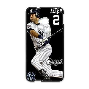 Jeter 2 Black iPhone 5s case