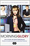 Morning Glory (en Español) (Mti), Diana Peterfreund, 8483652145