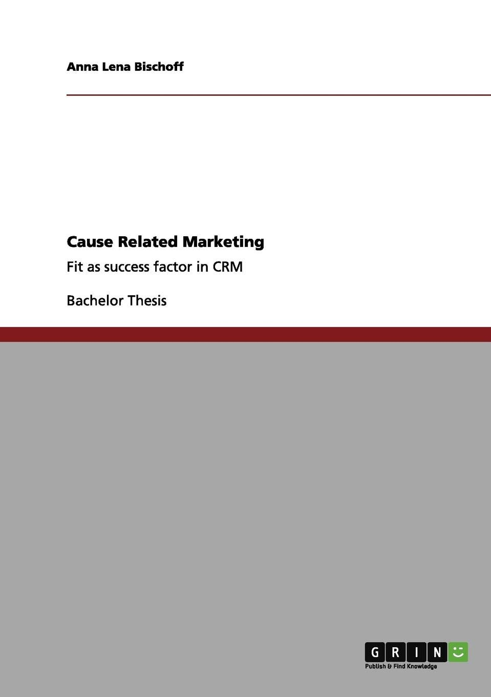 Research Proposal: Customer Relationship Management
