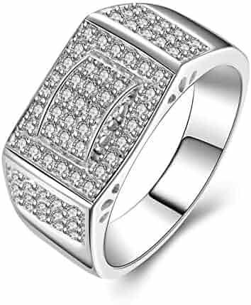 e36bc4030b5e3 Shopping AooaZ - May - Hearts - Jewelry - Women - Clothing, Shoes ...