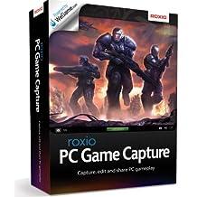 Pc Game Capture