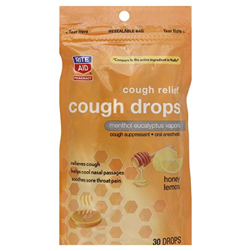 rite-aid-pharmacy-cough-drops-honey-lemon-30-drops
