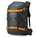 Lowepro (only) Whistler Bag