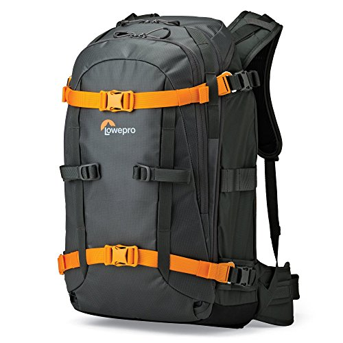 lowepro-only-whistler-bag