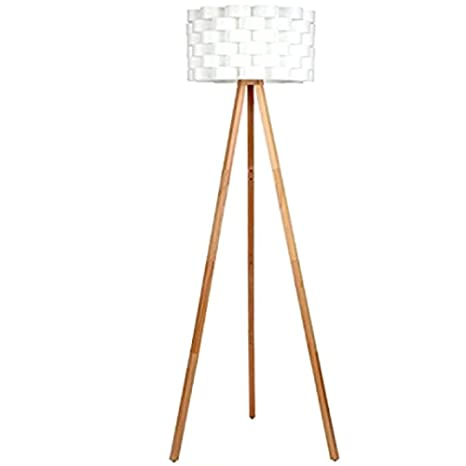 stand up lighting. Stand Up Lamp Wood LED Tripod Floor Eye Catching Soft Ambient Lighting  Modern Beautiful In Stand Up Lighting