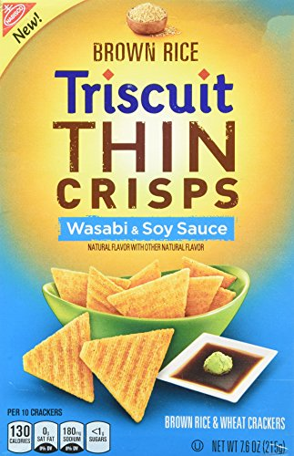 nabisco-triscuit-brown-rice-thin-crisps-wasabi-soy-sauce-76-ounce-box