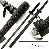 Cheap BladesUSA R-001 Ninja Sword (41-Inch Overall)