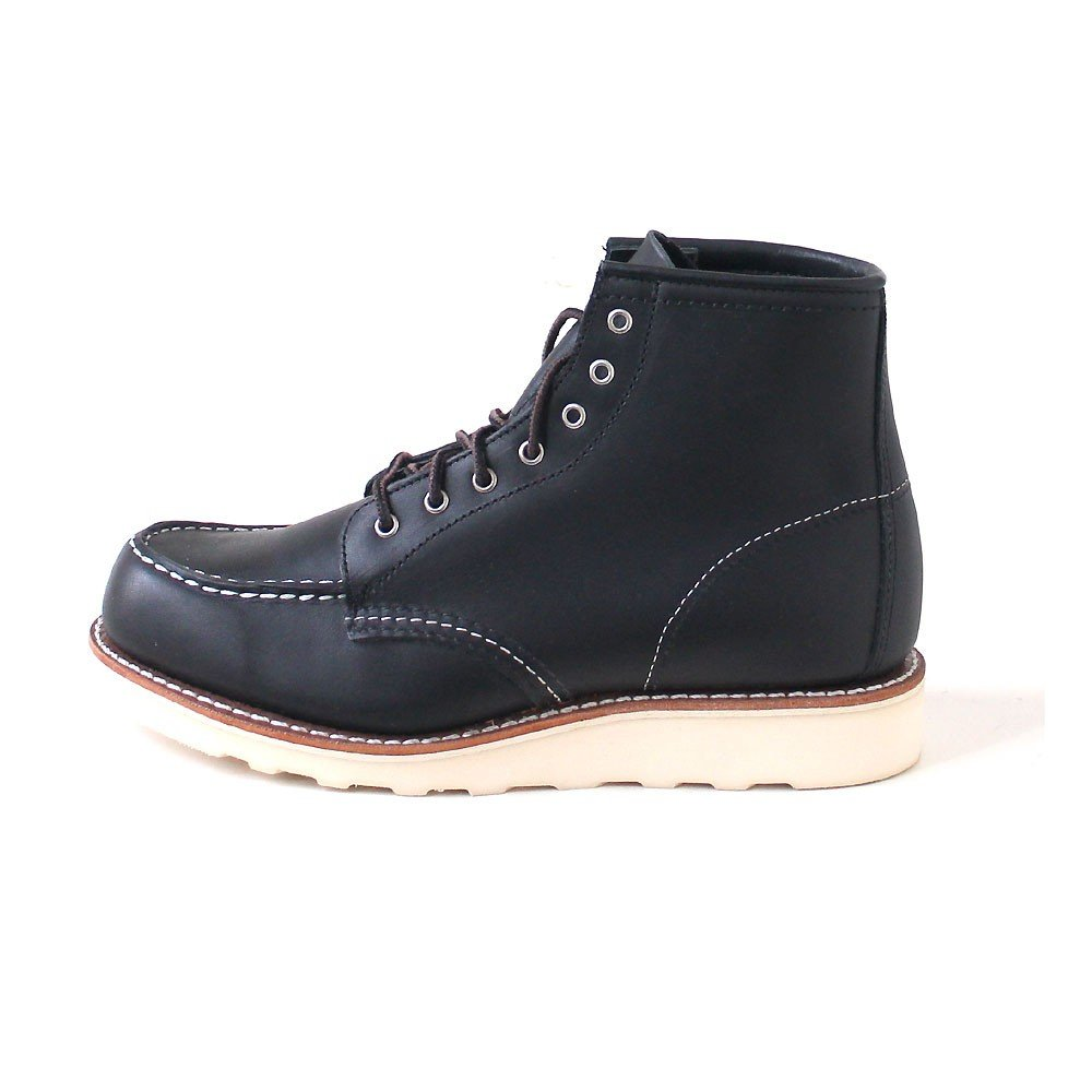 Red Wing Heritage Women's 6