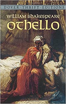 othello and king lear a comparison King lear study questions explain the irony in the deaths of lear and cordelia 8) compare the character edmund in king lear to the character iago in othello.