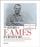 The Story of Eames Furniture, Marilyn Neuhart and John Neuhart, 389955230X