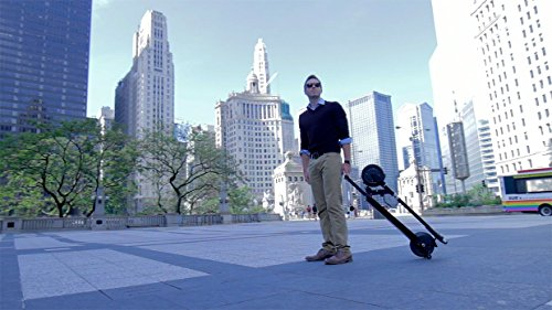 Glion-Dolly-Foldable-Lightweight-Adult-Electric-Scooter-UL-Certified