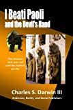 I Beati Paoli and the Devil's Hand: Phase Walking Series (Volume 1)