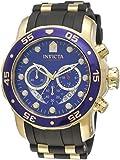 Invicta Men's 6983 Pro Diver Collection...