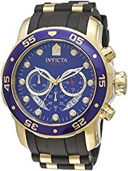 Image of the product Invicta Mens 6983 Pro that is listed on the catalogue brand of Invicta.