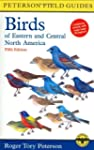 A Field Guide to the Birds of Eastern...