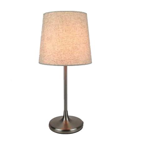 Gasfja - Lámpara de mesa china de estilo individual, lámpara ...
