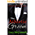 The Athletic Groom: Billionaire Marriage Brokers
