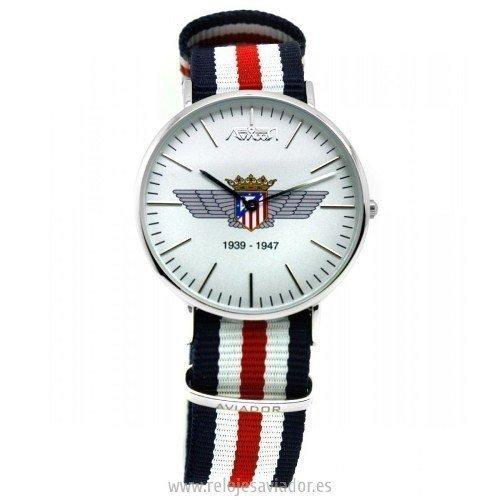 Reloj Aviador AV-1156 AT.Aviación