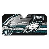 NFL Philadelphia